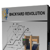 Backyard Revolution